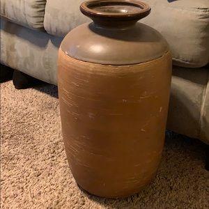 Other - Decoste Floor Vase